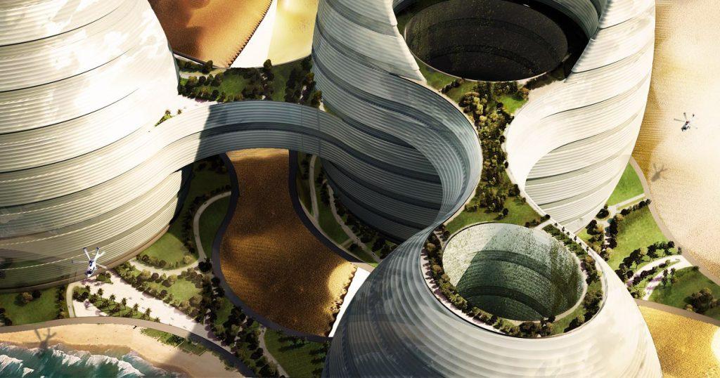 organic_city_united_arab_emirates