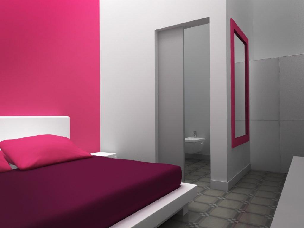 5_senses_design_hotel