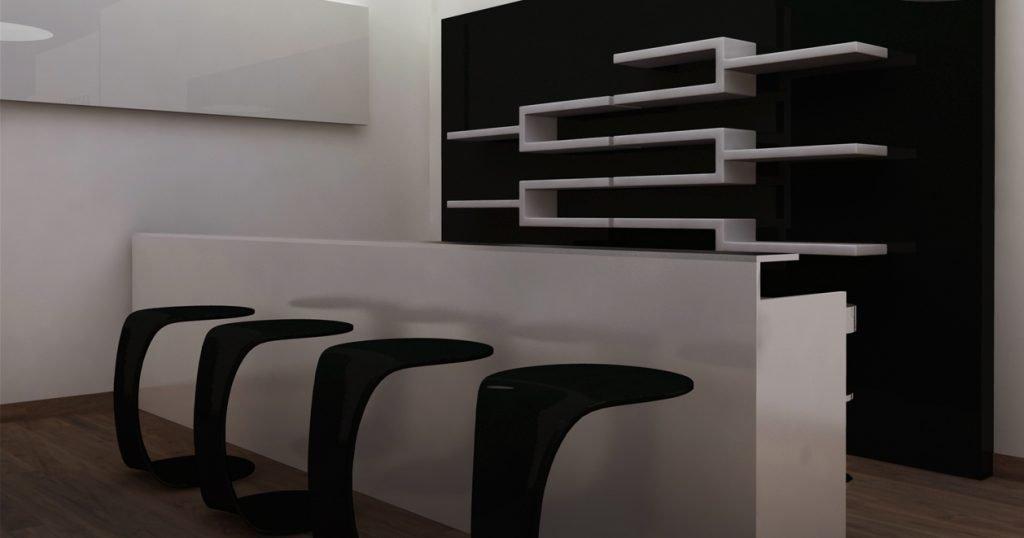 Bari_ristorante_poggiofranco
