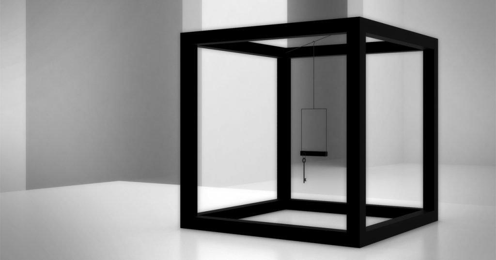 Liquid_cage