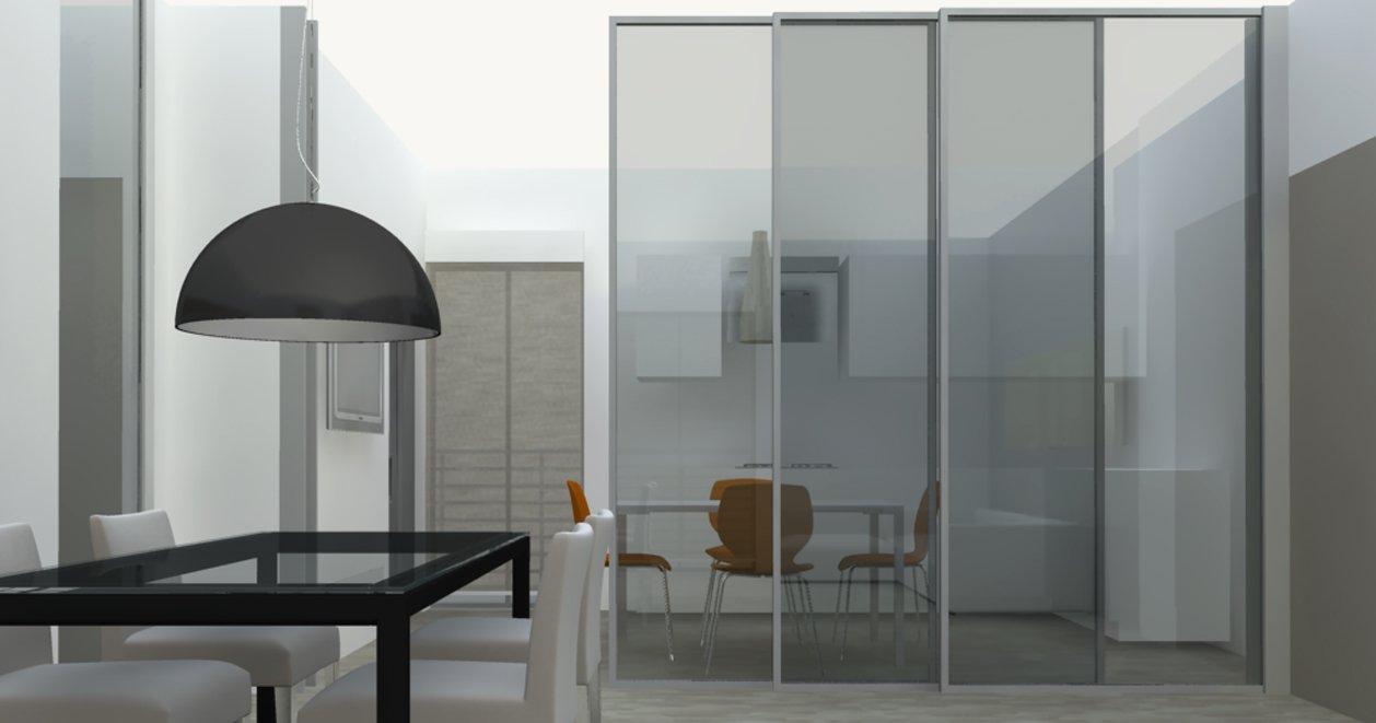 House C01