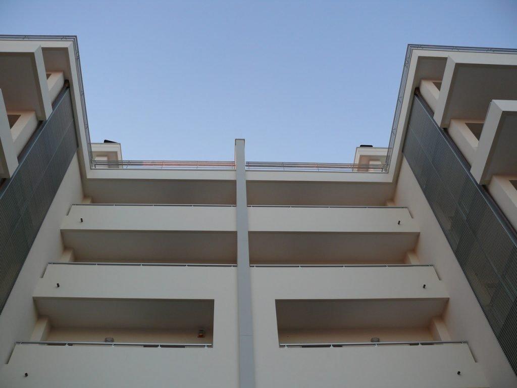 casamassima_lux_habitat