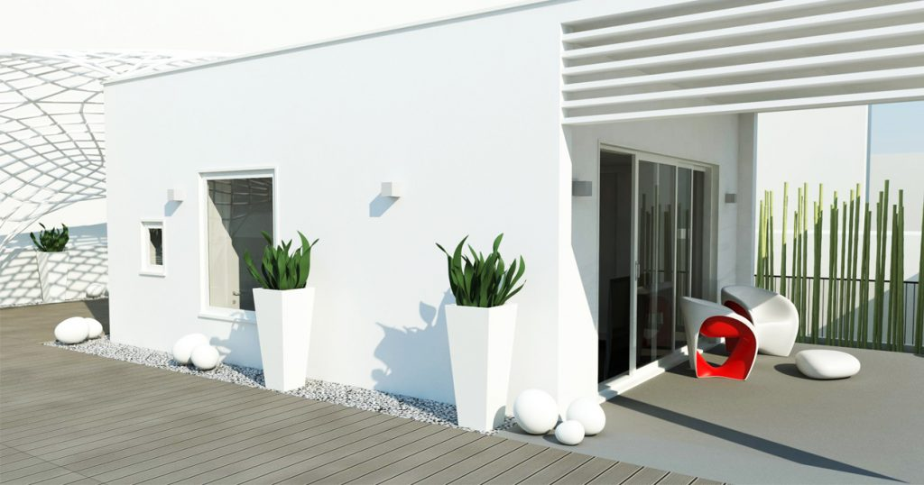 cavour_house
