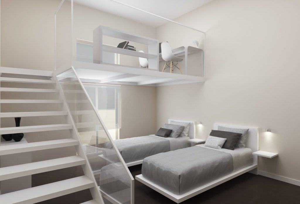 cognetti_house