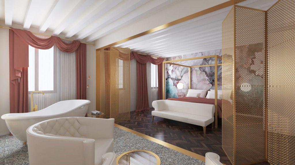 corte_contarina_design_hotel