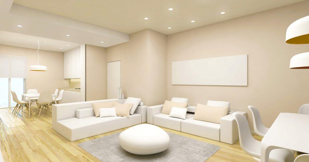 house_b05