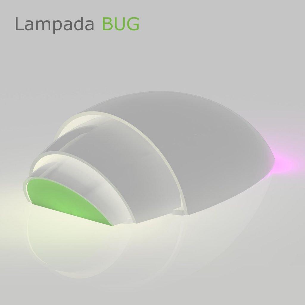 lampada_bug