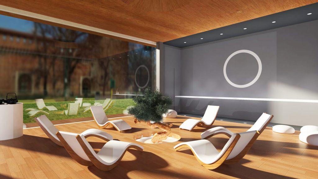 http://www.lucacurci.com/press/meditation_pavilion_presentation.pdf