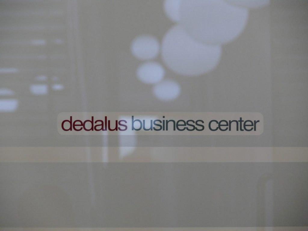 monopoli_dedalus_center