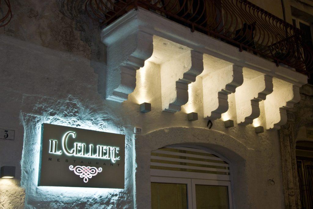 monopoli_ristorante_celliere