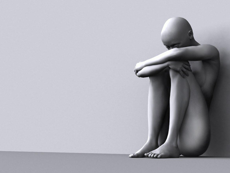 Still.Alone