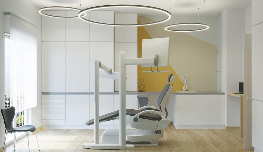 studio_dentistico_bari