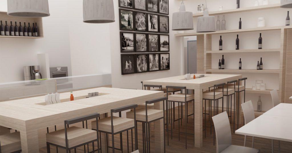 tipico_italiano_restaurants
