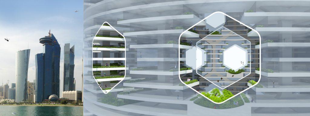 vertical_city