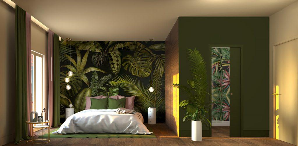design_hotel