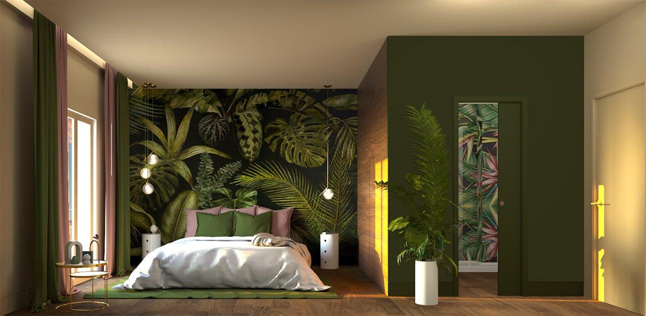 Design Hotel S3